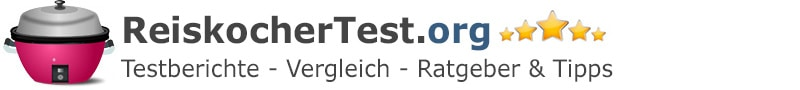 reiskochertest.org